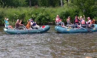 Alaska rafting willow creek tours 18 of 33 willow creek tours