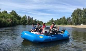 Alaska rafting EFFBBCD0 B11 F 4924 9778 E65 CB588 A5 D5 willow creek tours
