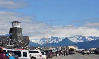 Alaska homer chamber of commerce untitled 21 Homer Chamber of Commerce 2011 07 29