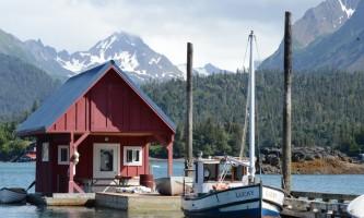 Alaska homer chamber of commerce untitled 25 Homer Chamber of Commerce 2011 08 05