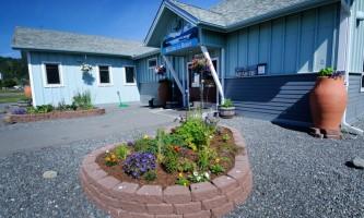 Alaska homer chamber of commerce JEL4917 1 Jim Lavrakas Far North Photography Homer Chamber Comm