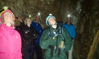 USFS El Capitan Cave 12824183613 0acbb66d09 o
