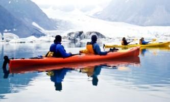 Alaska sea kayaking trips kfgl kayak2