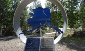 Alaska DSC01775 trans alaska pipeline