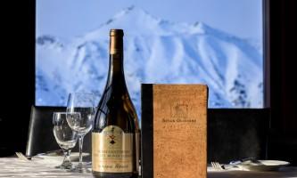 RKP Seven Glacier 2 27 18 2018 8 alaska hotel alyeska girdwood seve glacier restaurant
