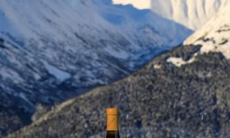 RKP Seven Glacier 2 27 18 2018 alaska hotel alyeska girdwood seve glacier restaurant