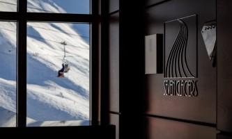 RKP Seven Glacier 2 27 18 2018 9 alaska hotel alyeska girdwood seve glacier restaurant