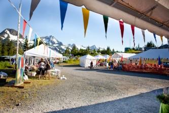Cordova fairs festivals festivalgrounds Chelsea Haisman 2012 2014
