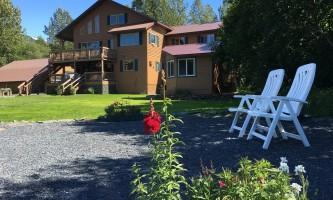 Alaska IMG 3171 jpg 2016