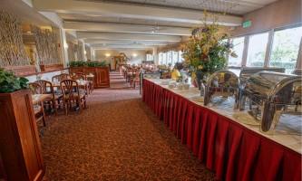 Alaska Bear Lodge Alaska Org Listing jpg 0000s 0000 Bear Lodge Breakfast Buffet 2019