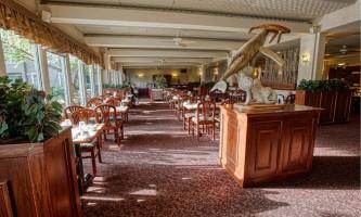 Alaska Bear Lodge Alaska Org Listing jpg 0000s 0001 Bear Lodge Golden Bear Restaurant 2019
