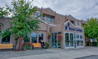 Alaska Bear Lodge Alaska Org Listing jpg 0000s 0005 Bear Lodge Summer Exterior 2019