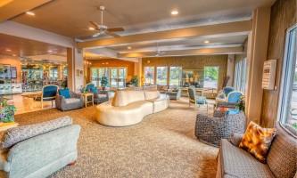 Alaska Bear Lodge Alaska Org Listing jpg 0000s 0006 Bear Lodge Lobby Waiting Area 2019