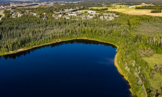 Alaska Bear Lodge Alaska Org Listing jpg 0000s 0012 7 3119 Fnthd Aerials 42 2019