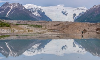 Alaska currant ridge mccarthy kennicott 180621104 Rich Reid 2018