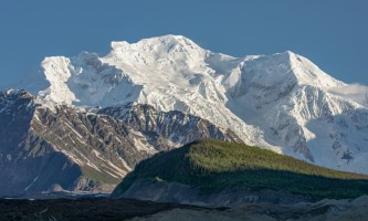 Alaska currant ridge mccarthy kennicott 180621211 Rich Reid 2018