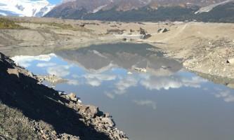 Alaska currant ridge mccarthy kennicott IMG 0864 2018