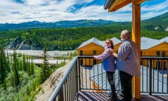 Shalley Villamarin Old Harbor Hotels 2017 193 of 693 alaska denali bluffs