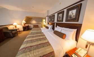 TH2 Q 856 10 alaska hotel alyeska girdwood