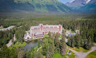 DJI 0004 alaska hotel alyeska girdwood