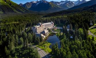 RKP Fromthe Air N polished2018 copy alaska hotel alyeska girdwood