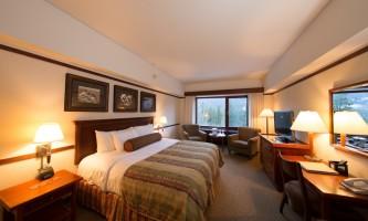 RKP Room 409 DX1 K 3 alaska hotel alyeska girdwood