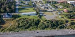 Ocean Shores RV Park