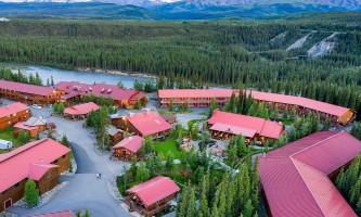 2019 HAP DPL aerial 22 small alaska denali princess wilderness lodge