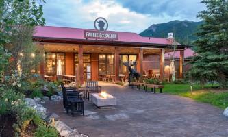 2019 HAP DPL Fannie Qs 51 small alaska denali princess wilderness lodge