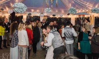 Seldovia Boardwalk Hotel SBH Grahn Wedding 2016 3