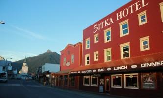 Deborah Petrie IMG 1067 alaska sitka hotel