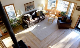 Alaska Living Room c EVA CAPOZZOLA 2020