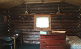 Alaska ferryman3 ferrymans public use cabin