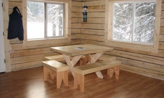 Alaska huntmem3 hunt memorial cabin