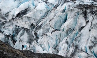 Thumb Inline Ben Richard Shoup Glacier VCVB