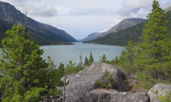 Chilkoot pass haley johnston IMG 0215