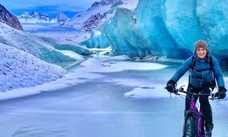 Lauren Padawer CBCF11 BE A9 BE 48 D4 A6 FF FFFA97 ED5144 alaska crodova parks trails