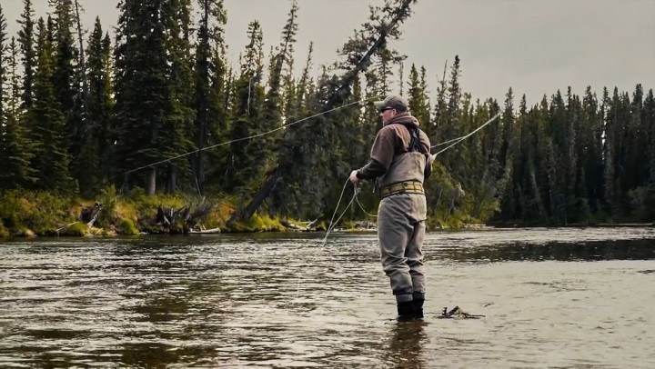 Shop for a variety of high-quality outdoor clothing and gear for your Alaskan adventure.