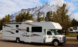 Great alaskan holidays motorhome rentals IMG 9167 copy