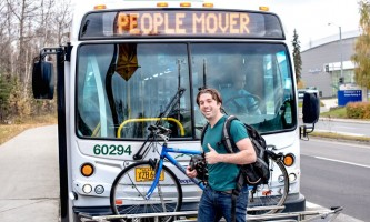 People mover edited 3326 2
