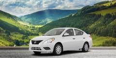 Thrifty Car Rental Anchorage Spenard