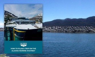 Trip resource ferry trip