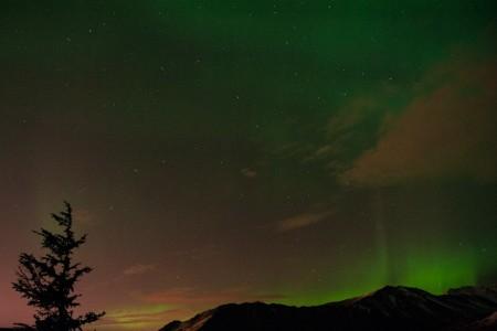 Anchorage northern lights advice glen alps northern lights danna shumate2019
