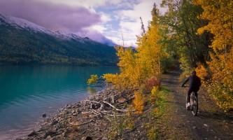 Anchorage trip ideas 11 Alaska Channel