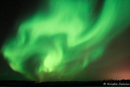 Fairbanks trip ideas north pole fairbanks kristie calvin Kristie Calvin