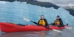 Girdwood trip ideas Ascending Path 2019 Copyright Ascending Path Spencer Kayaking 20180723 101904