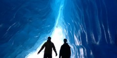 Girdwood trip ideas alaska-wild-guides