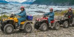 Trip ideas alaska palmer wasilla s03 2012