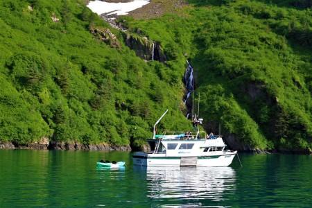 Alaska trip ideas seward IMG 8949 2019