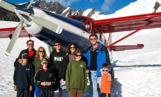 Alaska trip ideas talkeetna Travel Agent Primary Alaska Channel 2012